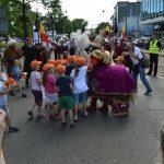 pochod lajkonika krakow 2017 26 1 150x150 - Pochód Lajkonika 2017 - galeria ponad 700 zdjęć!