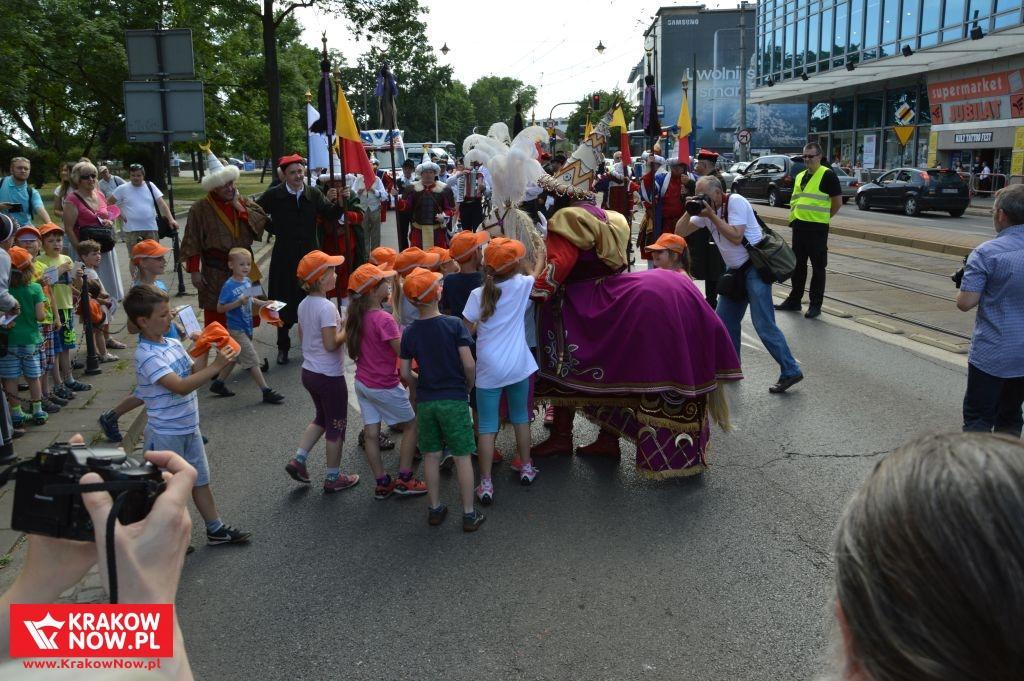 pochod lajkonika krakow 2017 26 150x150 - Pochód Lajkonika 2017 - galeria ponad 700 zdjęć!