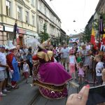pochod lajkonika krakow 2017 260 1 150x150 - Pochód Lajkonika 2017 - galeria ponad 700 zdjęć!