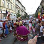 pochod lajkonika krakow 2017 260 150x150 - Pochód Lajkonika 2017 - galeria ponad 700 zdjęć!