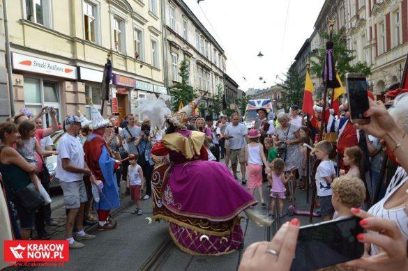 pochod-lajkonika-krakow-2017 (260)