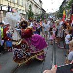 pochod lajkonika krakow 2017 261 150x150 - Pochód Lajkonika 2017 - galeria ponad 700 zdjęć!