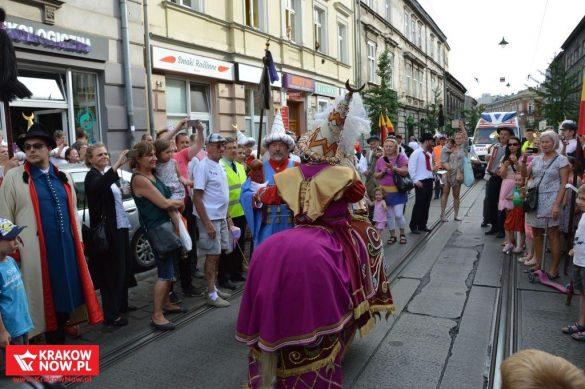 pochod-lajkonika-krakow-2017 (263)