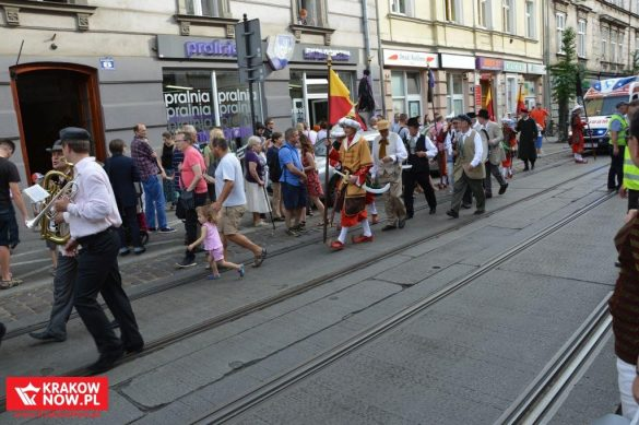 pochod-lajkonika-krakow-2017 (264)