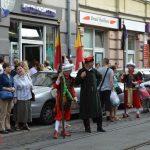 pochod lajkonika krakow 2017 265 1 150x150 - Pochód Lajkonika 2017 - galeria ponad 700 zdjęć!