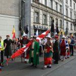 pochod lajkonika krakow 2017 269 1 150x150 - Pochód Lajkonika 2017 - galeria ponad 700 zdjęć!