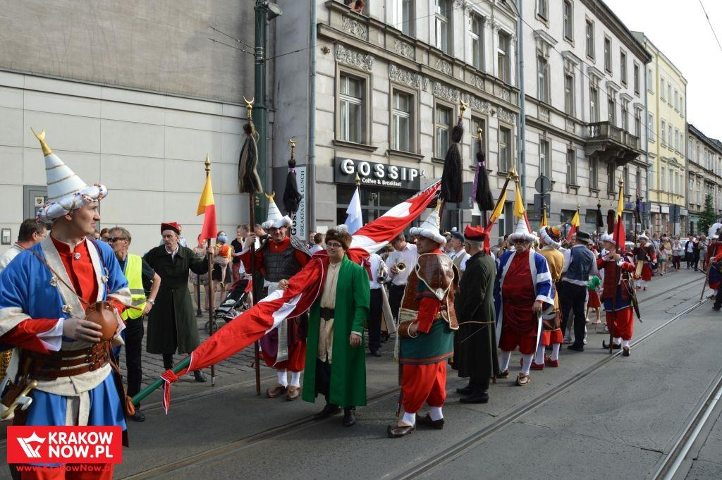 pochod lajkonika krakow 2017 269 150x150 - Pochód Lajkonika 2017 - galeria ponad 700 zdjęć!