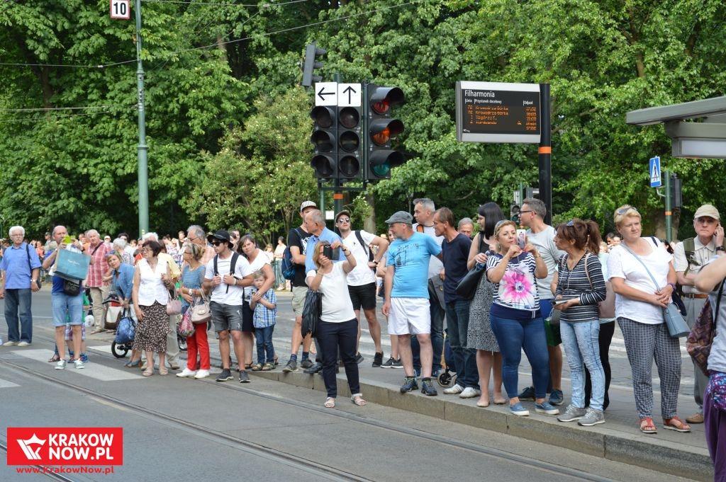 pochod lajkonika krakow 2017 270 150x150 - Pochód Lajkonika 2017 - galeria ponad 700 zdjęć!