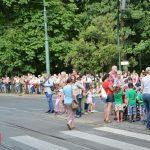pochod lajkonika krakow 2017 275 150x150 - Pochód Lajkonika 2017 - galeria ponad 700 zdjęć!