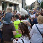 pochod lajkonika krakow 2017 276 150x150 - Pochód Lajkonika 2017 - galeria ponad 700 zdjęć!