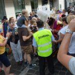 pochod lajkonika krakow 2017 277 1 150x150 - Pochód Lajkonika 2017 - galeria ponad 700 zdjęć!