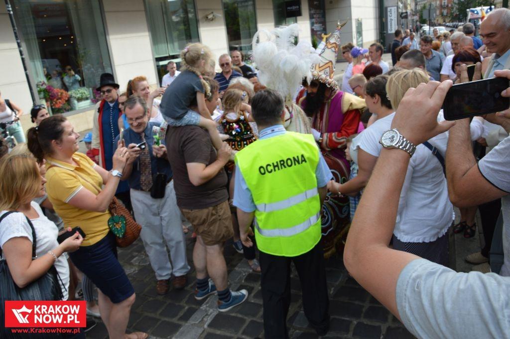 pochod lajkonika krakow 2017 277 150x150 - Pochód Lajkonika 2017 - galeria ponad 700 zdjęć!