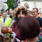 pochod lajkonika krakow 2017 284 150x150 - Pochód Lajkonika 2017 - galeria ponad 700 zdjęć!