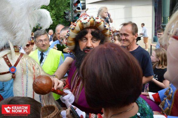 pochod-lajkonika-krakow-2017 (284)