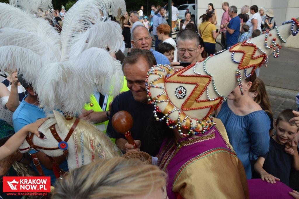 pochod lajkonika krakow 2017 286 150x150 - Pochód Lajkonika 2017 - galeria ponad 700 zdjęć!