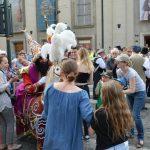 pochod lajkonika krakow 2017 287 1 150x150 - Pochód Lajkonika 2017 - galeria ponad 700 zdjęć!