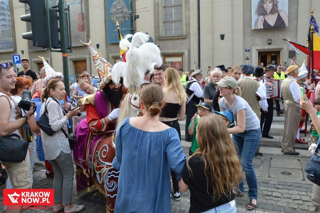 pochod lajkonika krakow 2017 287 150x150 - Pochód Lajkonika 2017 - galeria ponad 700 zdjęć!