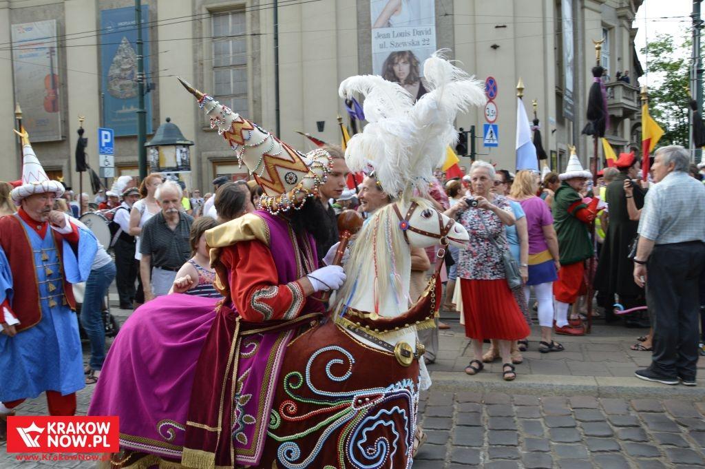 pochod lajkonika krakow 2017 288 150x150 - Pochód Lajkonika 2017 - galeria ponad 700 zdjęć!