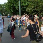 pochod lajkonika krakow 2017 290 150x150 - Pochód Lajkonika 2017 - galeria ponad 700 zdjęć!