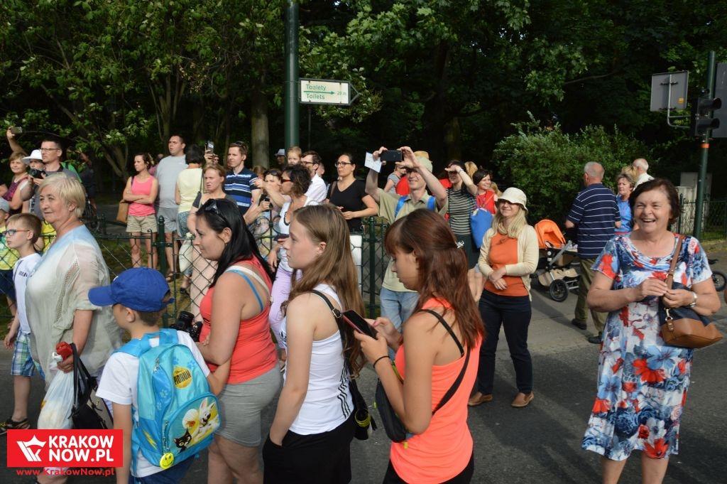 pochod lajkonika krakow 2017 291 150x150 - Pochód Lajkonika 2017 - galeria ponad 700 zdjęć!