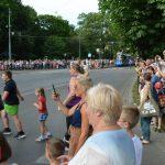 pochod lajkonika krakow 2017 292 1 150x150 - Pochód Lajkonika 2017 - galeria ponad 700 zdjęć!