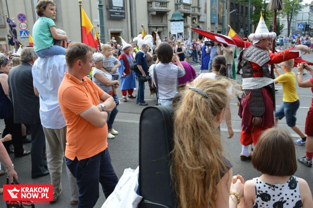 pochod lajkonika krakow 2017 293 150x150 - Pochód Lajkonika 2017 - galeria ponad 700 zdjęć!