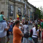 pochod lajkonika krakow 2017 294 1 150x150 - Pochód Lajkonika 2017 - galeria ponad 700 zdjęć!