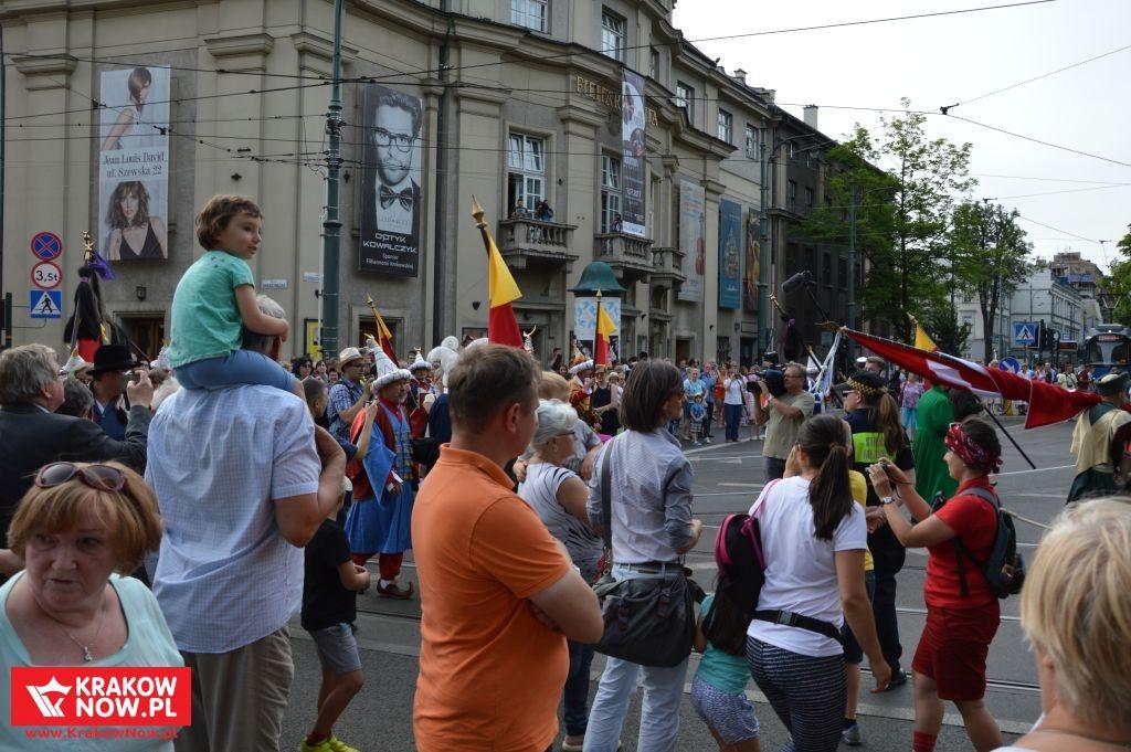 pochod lajkonika krakow 2017 294 150x150 - Pochód Lajkonika 2017 - galeria ponad 700 zdjęć!