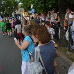 pochod lajkonika krakow 2017 295 1 150x150 - Pochód Lajkonika 2017 - galeria ponad 700 zdjęć!