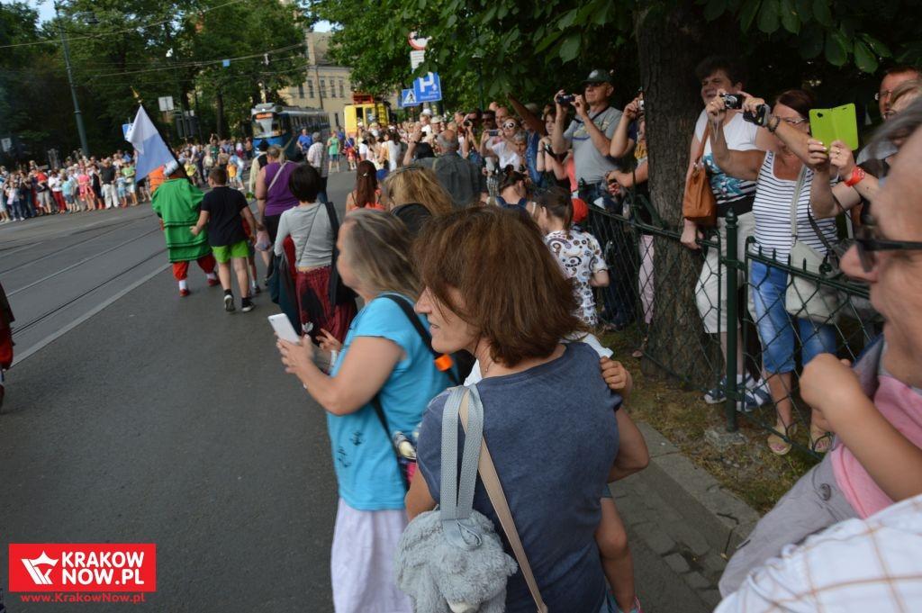 pochod lajkonika krakow 2017 295 150x150 - Pochód Lajkonika 2017 - galeria ponad 700 zdjęć!