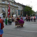 pochod lajkonika krakow 2017 299 1 150x150 - Pochód Lajkonika 2017 - galeria ponad 700 zdjęć!