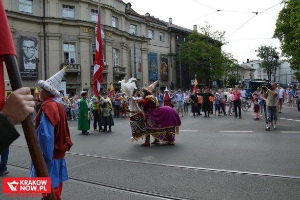 pochod-lajkonika-krakow-2017 (299)