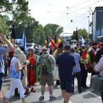 pochod lajkonika krakow 2017 3 150x150 - Pochód Lajkonika 2017 - galeria ponad 700 zdjęć!