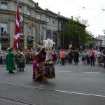 pochod lajkonika krakow 2017 300 150x150 - Pochód Lajkonika 2017 - galeria ponad 700 zdjęć!