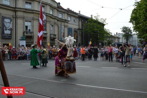 pochod-lajkonika-krakow-2017 (300)