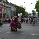pochod lajkonika krakow 2017 301 1 150x150 - Pochód Lajkonika 2017 - galeria ponad 700 zdjęć!