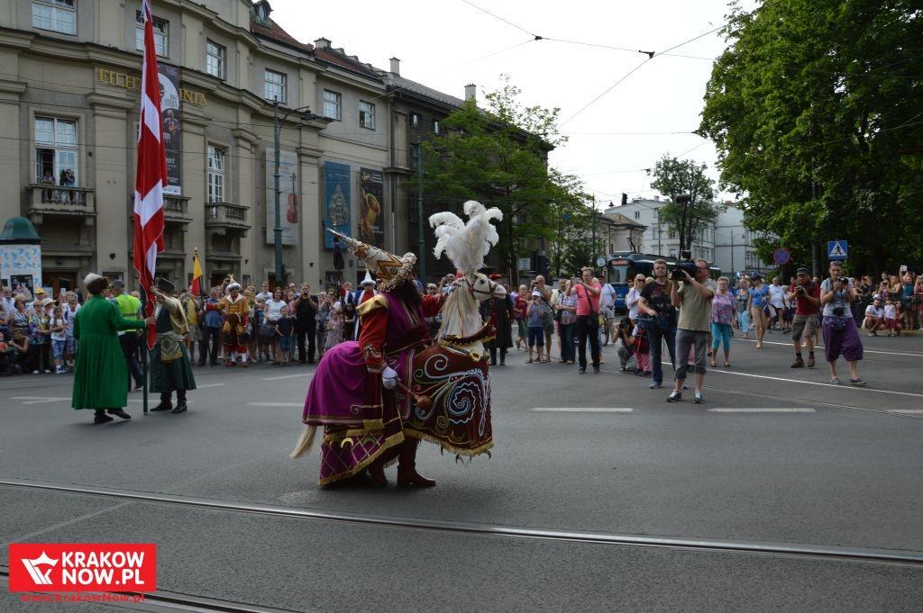 pochod lajkonika krakow 2017 301 150x150 - Pochód Lajkonika 2017 - galeria ponad 700 zdjęć!