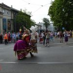 pochod lajkonika krakow 2017 302 1 150x150 - Pochód Lajkonika 2017 - galeria ponad 700 zdjęć!