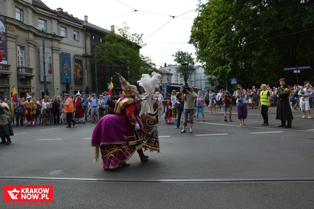pochod lajkonika krakow 2017 302 150x150 - Pochód Lajkonika 2017 - galeria ponad 700 zdjęć!