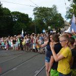 pochod lajkonika krakow 2017 303 150x150 - Pochód Lajkonika 2017 - galeria ponad 700 zdjęć!
