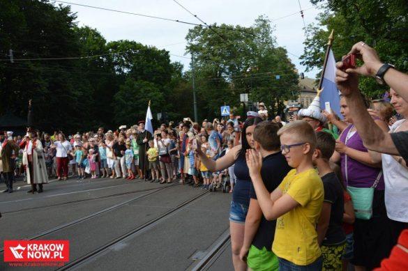 pochod-lajkonika-krakow-2017 (303)