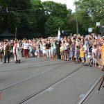 pochod lajkonika krakow 2017 304 1 150x150 - Pochód Lajkonika 2017 - galeria ponad 700 zdjęć!
