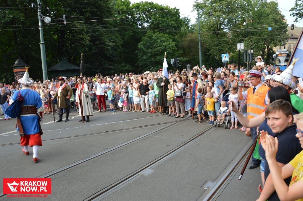 pochod lajkonika krakow 2017 304 150x150 - Pochód Lajkonika 2017 - galeria ponad 700 zdjęć!