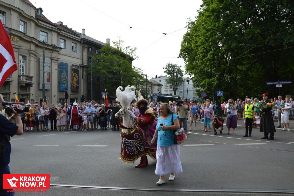 pochod lajkonika krakow 2017 305 150x150 - Pochód Lajkonika 2017 - galeria ponad 700 zdjęć!