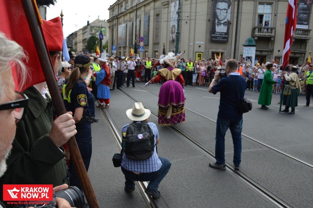 pochod lajkonika krakow 2017 306 150x150 - Pochód Lajkonika 2017 - galeria ponad 700 zdjęć!