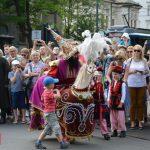 pochod lajkonika krakow 2017 307 1 150x150 - Pochód Lajkonika 2017 - galeria ponad 700 zdjęć!