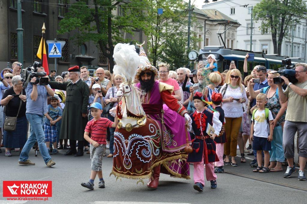 pochod lajkonika krakow 2017 308 150x150 - Pochód Lajkonika 2017 - galeria ponad 700 zdjęć!