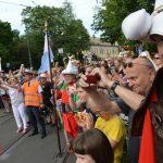 pochod lajkonika krakow 2017 310 1 150x150 - Pochód Lajkonika 2017 - galeria ponad 700 zdjęć!