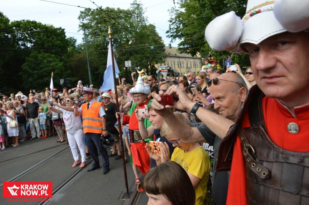 pochod lajkonika krakow 2017 310 150x150 - Pochód Lajkonika 2017 - galeria ponad 700 zdjęć!