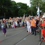 pochod lajkonika krakow 2017 311 1 150x150 - Pochód Lajkonika 2017 - galeria ponad 700 zdjęć!